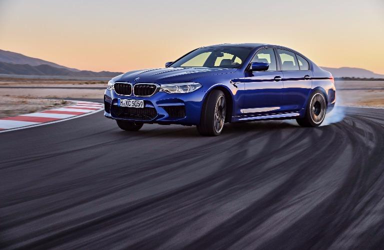 Latest BMW News New BMW reviews  Barons  Chandlers BMW