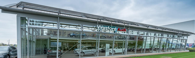 gallery dealerships audi langley west vision dealership img car