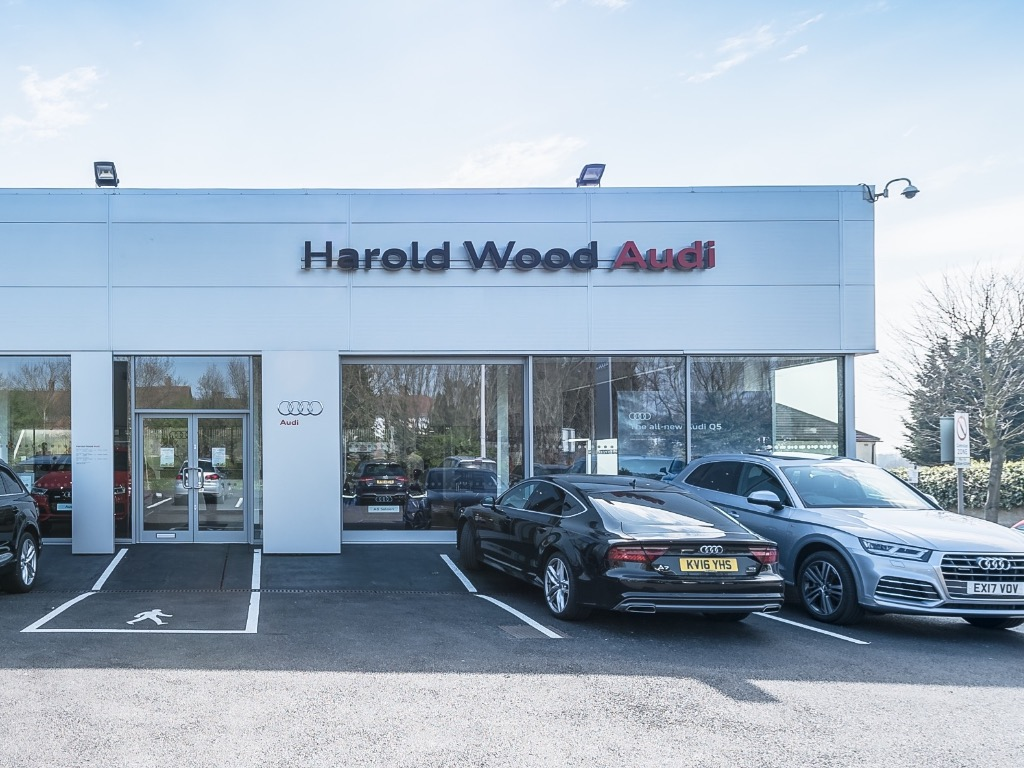 Audi London Dealers Theminecraftserver Com Best Resume