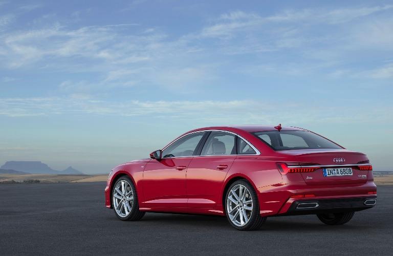 Latest Audi News New Audi Reviews Essex Audi M Audi - Audi news