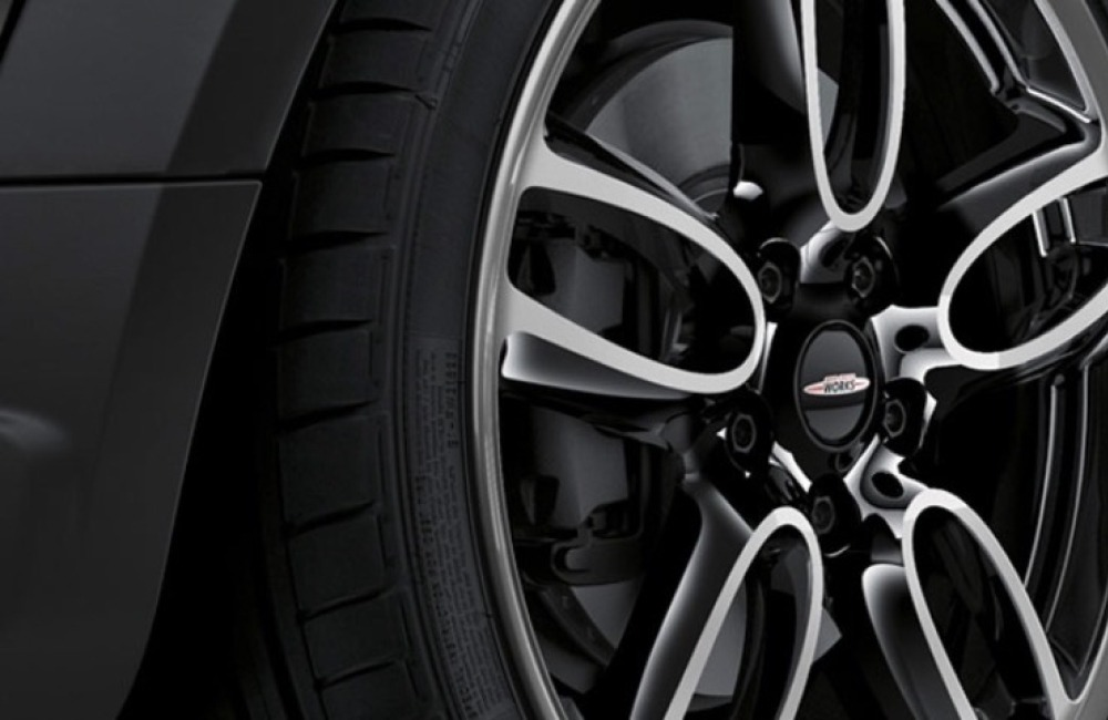 Tyres Price Match